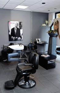 Haarshop Salon